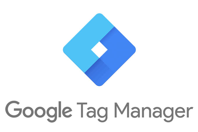 manager tagow google a rodo